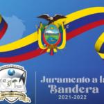 Programa de Juramento a la Bandera
